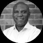 Soji Fagade (Business Consultant)