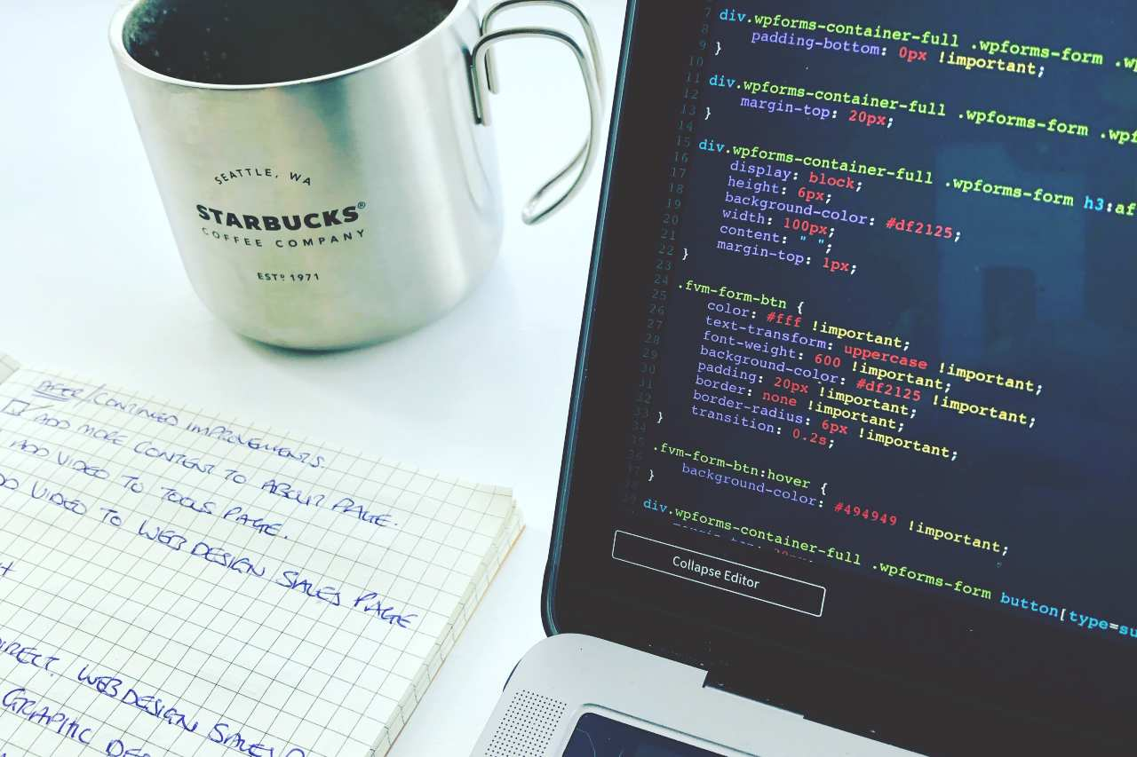 How To Style Your WP Sidebar With HTML and CSS (Video)