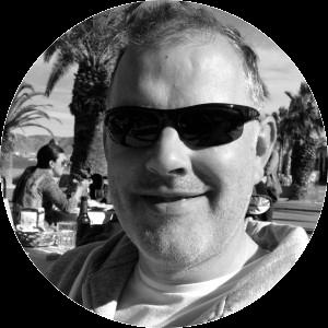 David Hartshorne (Copoywriter)
