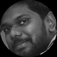 Mohan Raj (Internet Entrepreneur)